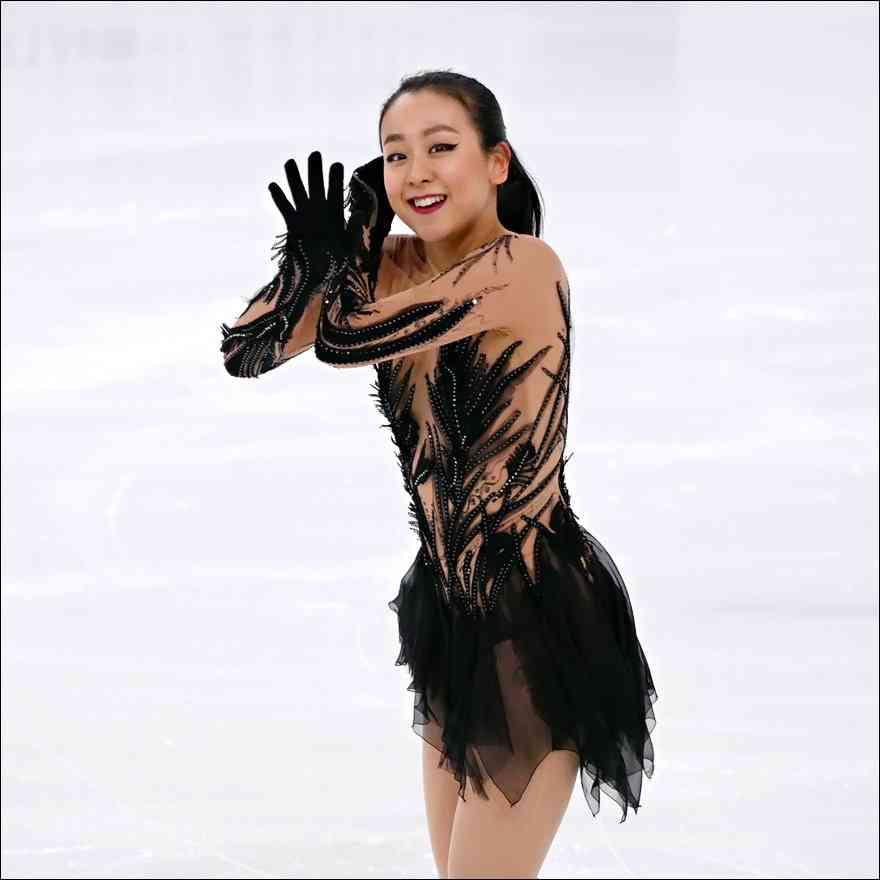 好きなスポーツ選手ランキング2016 男女別TOPを発表!