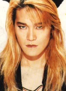 X JAPANの好きな曲
