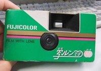 お家に防犯カメラ設置されている方いますか?