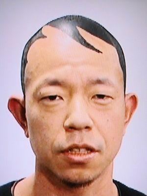 【画像】あなたの今の髪型