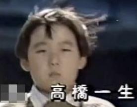 多部未華子&高橋一生が王道ラブコメ クリスマス特別ドラマで共演