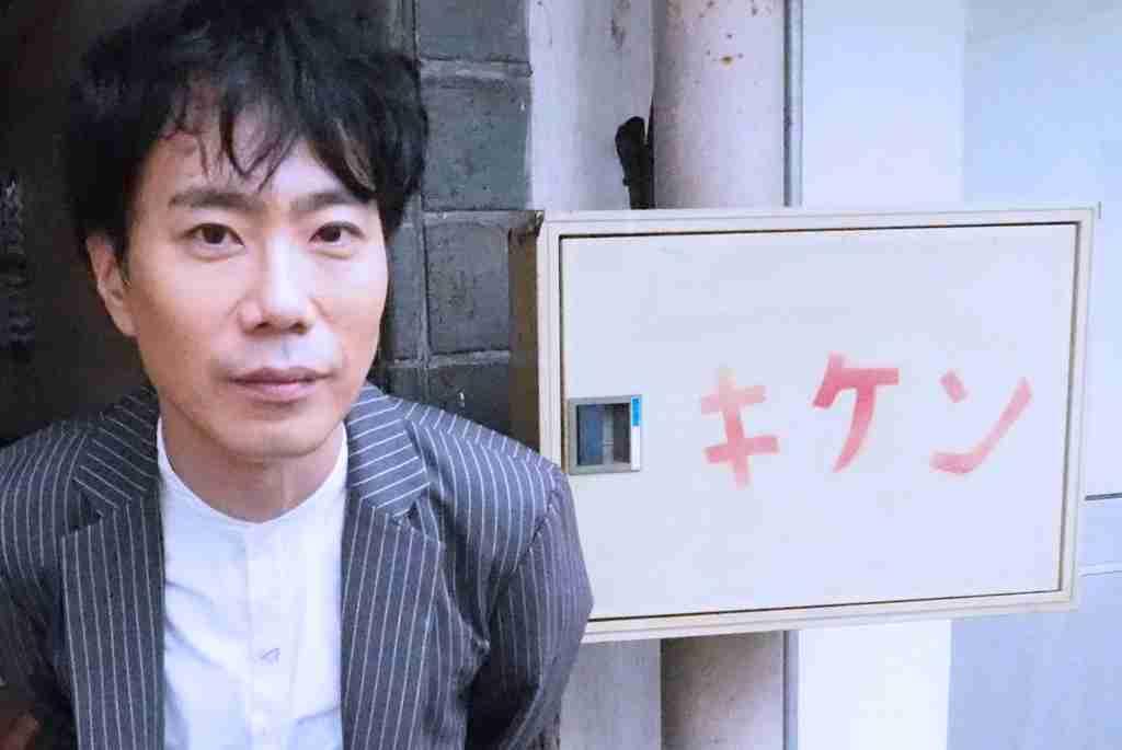 藤井隆の画像 p1_9