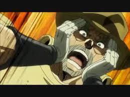 【妄想】起きたら爺さんになってました。どうしますか?