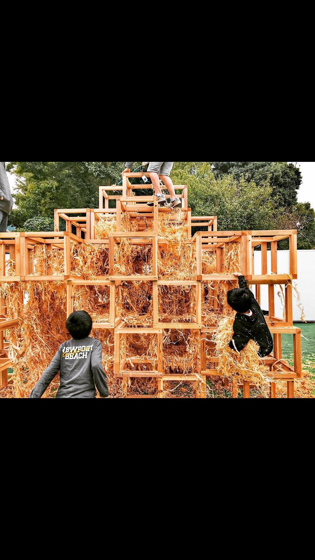 神宮外苑で火災、5才児死亡=イベント展示物燃え―東京・新宿