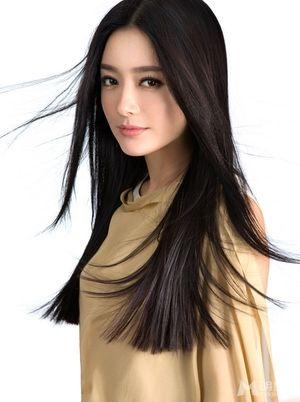 個人的に一番可愛いと思う髪型