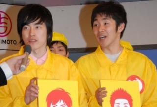 高嶋ちさ子「オトコは見た目」独特の結婚観に、共感する女性続出!?