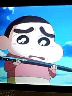 「クレヨンしんちゃん」の映画について語りたい