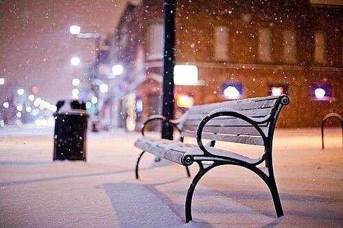 冬の綺麗な画像が集まるトピ