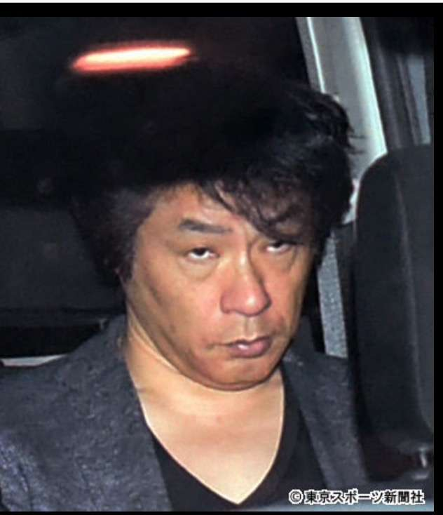 ASKA容疑者逮捕にファンが決別宣言「今度こそ、さようなら」 CHAGEは沈黙