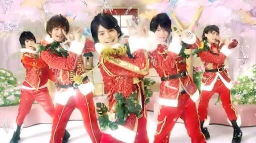 【ジャニーズ】このグループにこの曲を歌ってほしい!