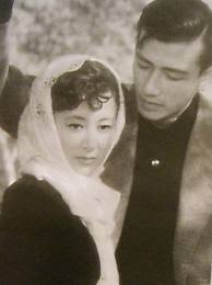 日本で一番美人の女優