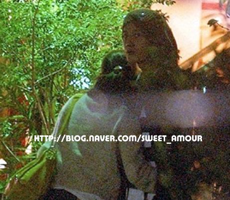黒木メイサが第2子妊娠! パパ赤西仁も大喜び、来年初夏に出産予定