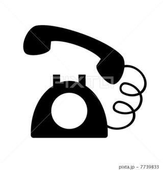 自宅の電話、夜は何時からが非常識?