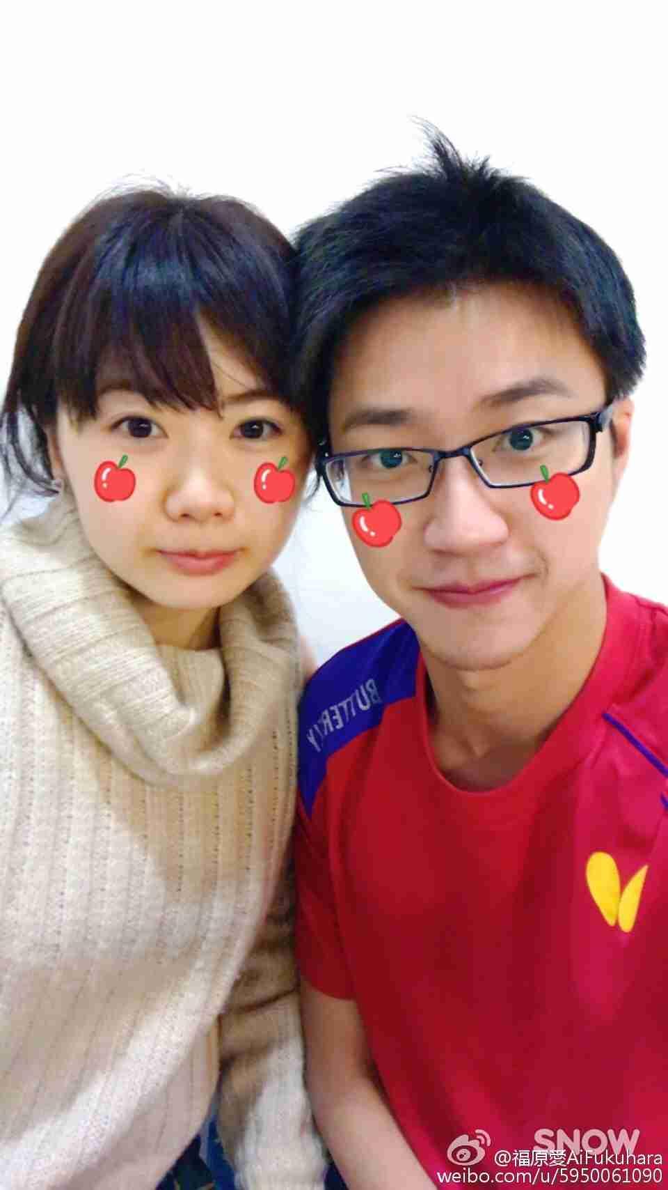 吉田沙保里、新妻・松本薫に嫉妬「自分だけ幸せになりやがって!」