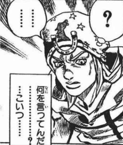 【デパコス】ポイントカード・ノベルティ