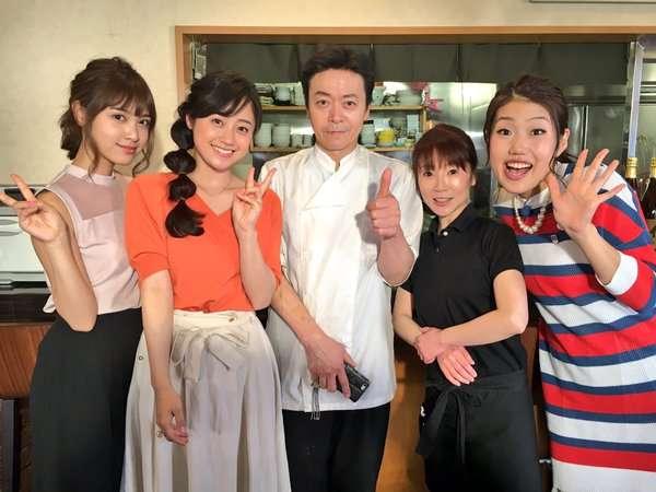 横澤夏子 既婚男性の結婚指輪に怒りの提案「外したら罰金の制度を作れ」