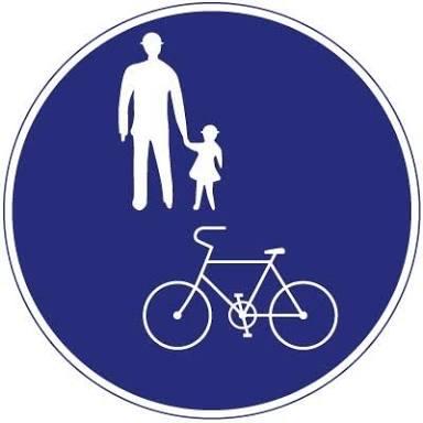 自転車女子 集まれ〜〜‼︎