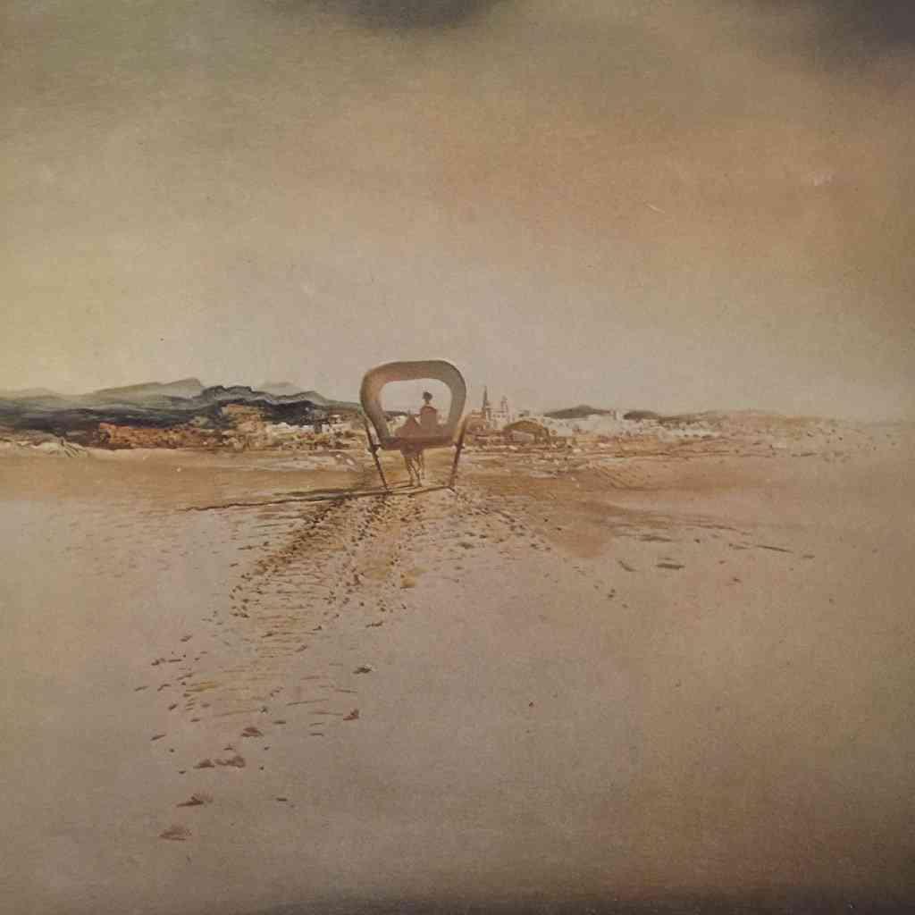 【画像】絵画お気に入りの1枚を貼るトピ