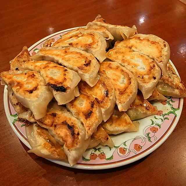 お腹いっぱい食べたい物を書いていくトピ