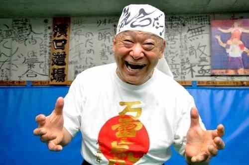 橋本マナミ、理想は「月収100万円」