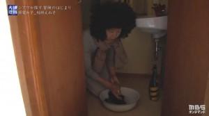 島崎和歌子 断捨離依存「天井の電気も全部抜いた」