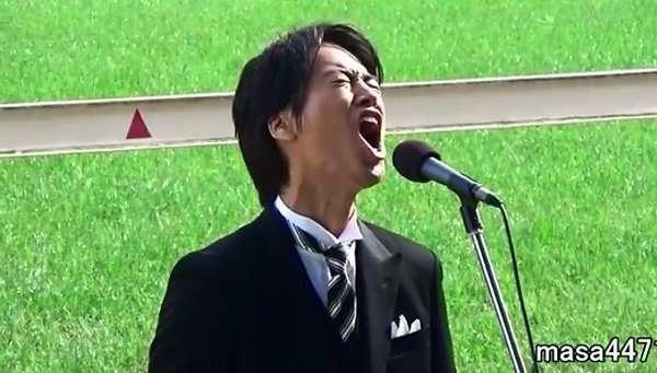 【予想】紅白に出場する歌手