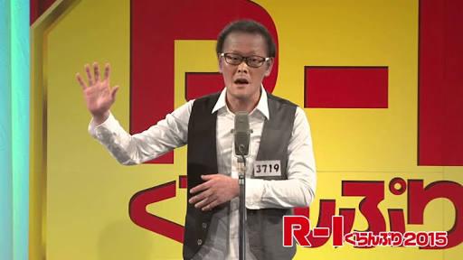 「ハイスクール!奇面組」が舞台化、出演者オーディション応募受付中「一般男女も対象!」