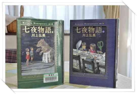 表紙や挿し絵が綺麗な、または印象的な本