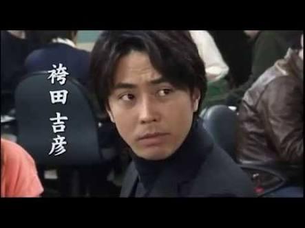 【実況・感想】金曜ロードSHOW!『猫の恩返し』(2002年公開)