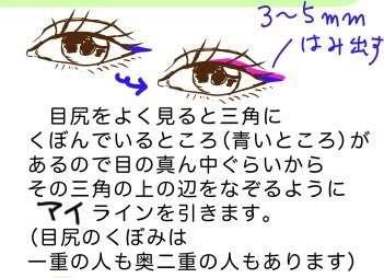 【総合】美容系雑談トピ