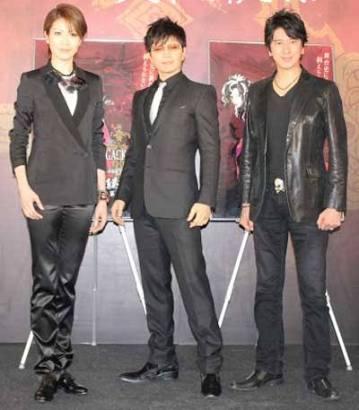 日本人の平均身長が伸びているのはなぜ?年齢別の平均値と世界との比較