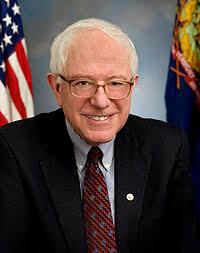 米大統領選、共和党ドナルド・トランプ氏が勝利