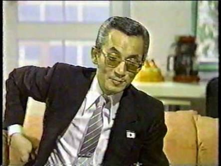 もう一度テレビで見たい亡くなった芸能人