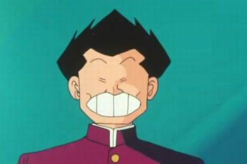 小島瑠璃子、クリスマスに向け彼氏募集中「まだ空いてますよ」