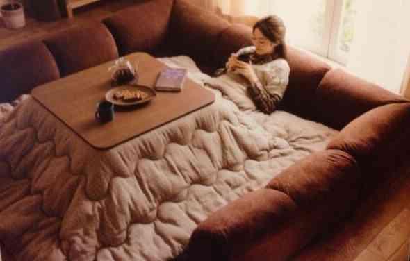 今欲しい家具!