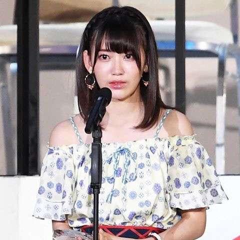 [実況&感想]ベストヒット歌謡祭2016