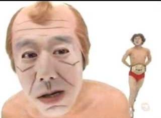 フジテレビの歴代人気番組の画像を載せるトピ