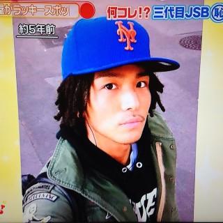 三代目J Soul Brothers岩田剛典がイベント来場 警察が出動する事態に