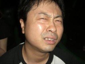 橋本環奈「小さいおじさんを見た」に ピース綾部祐二「疲れてるね」