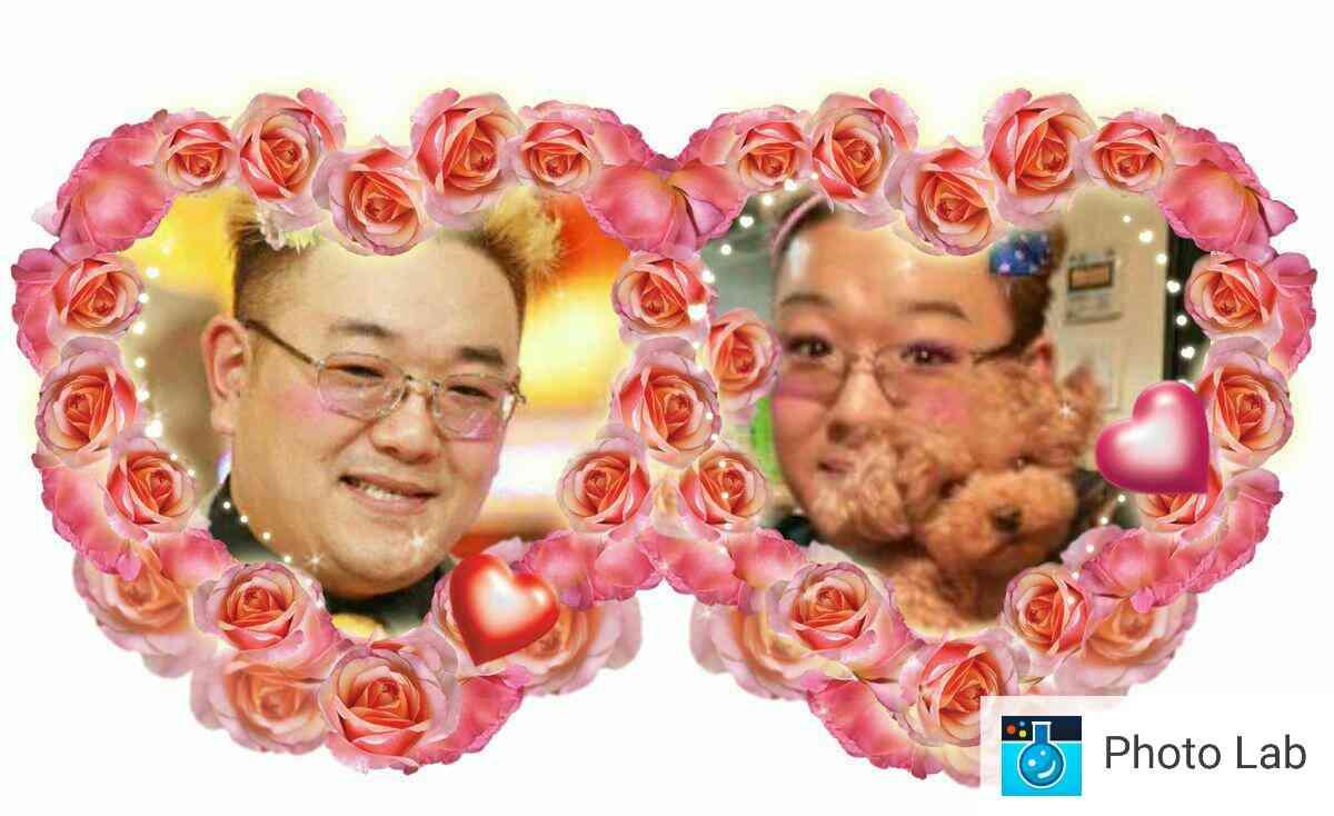 """家賃100万超 EXILE・HIROが出店したカレー店 「井上チンパンジー」の""""辛口評判"""""""