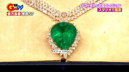 色とりどりの宝石集め!