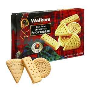 美味しいクッキーのレシピ♪