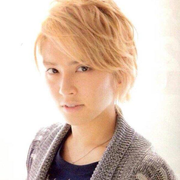 AKB48柏木由紀、ソロで学園祭初体験 恋愛相談に助言「やらない後悔より、やる後悔」