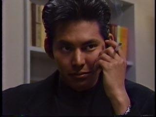 織田裕二『ボクの妻と結婚してください。』記録的大コケ!『IQ246』効果ゼロの大誤算!!