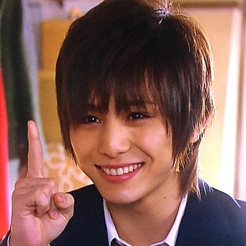 山田涼介主演・月9「カインとアベル」が打ち切り危機で