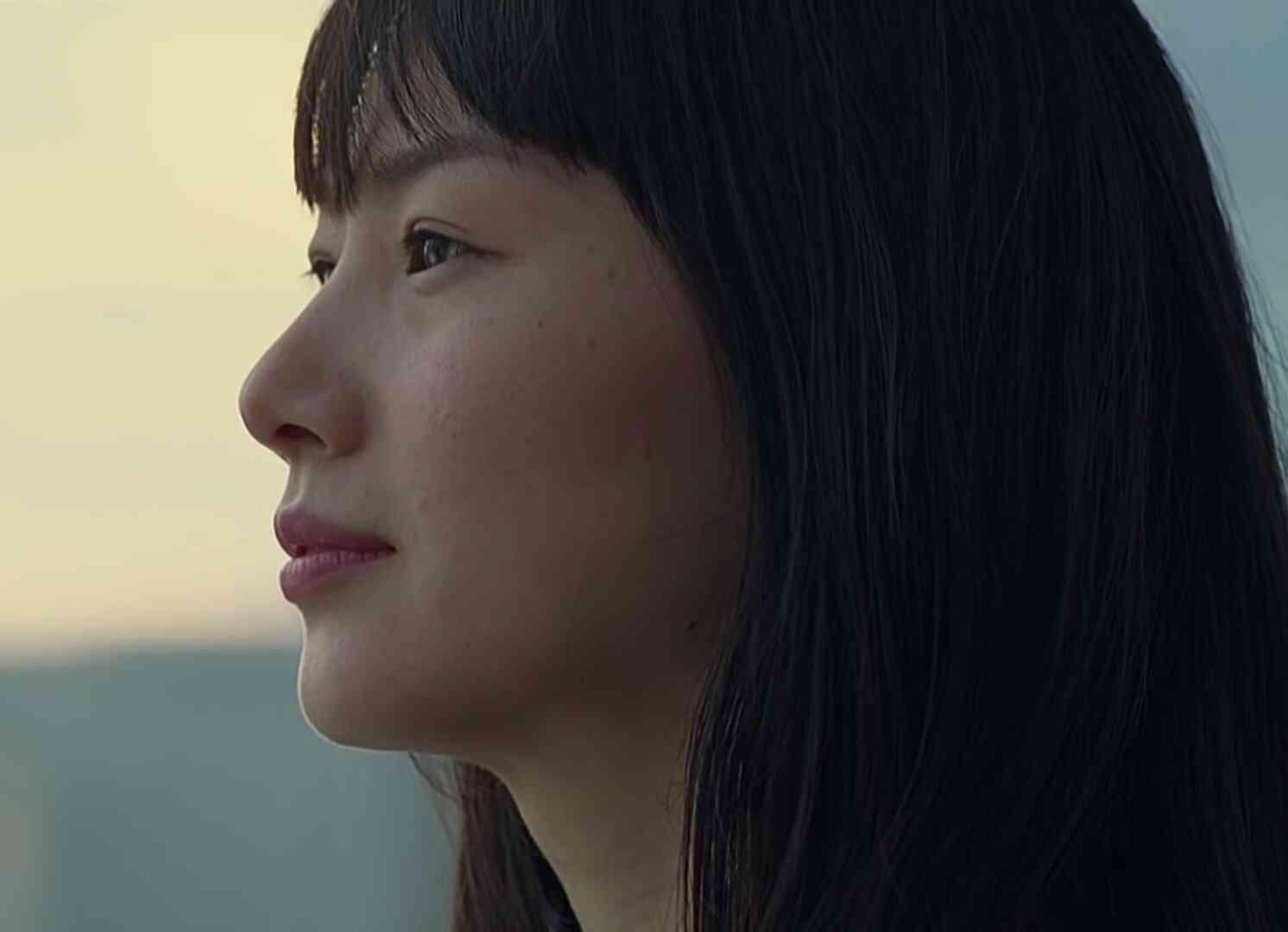 """桜井日奈子""""岡山の奇跡""""も知名度まだまだ「声を掛けられない」"""