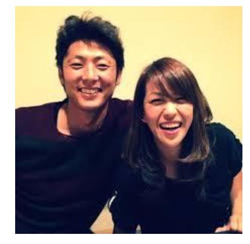 スザンヌ、上沼恵美子から離婚理由追及され告白「意識が子供の方に…」金銭や暴力はきっぱり否定