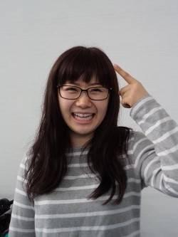 福原愛&江宏傑、夫婦で共演!10日から「アサヒスーパードライ」新CM