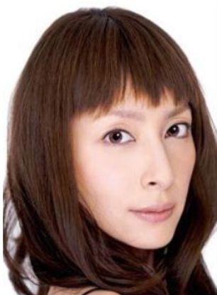 柴咲コウ主演『おんな城主 直虎』ポスター完成 音楽は菅野よう子