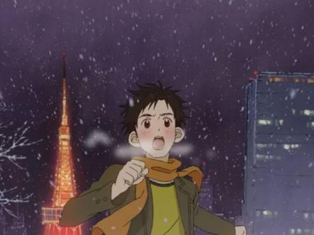 「雪が降ると思い出すの…」雪にまつわる恋愛エピソード4選